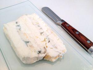 mascarpone amb gorgonzola 3