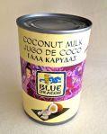leche coco
