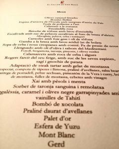 menu_celler