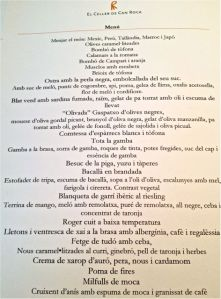 menu_celler_2012