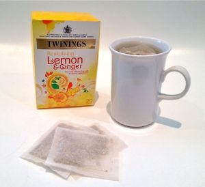 tea_ginger