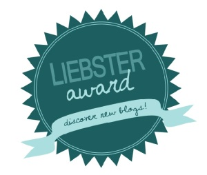 1º-Liebster-award