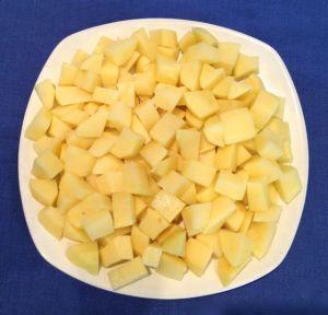 patatas chascadasç