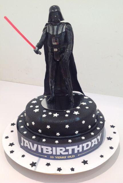 SW cake