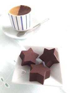cafe_estrellas