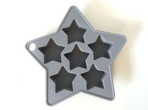 molde_estrellas