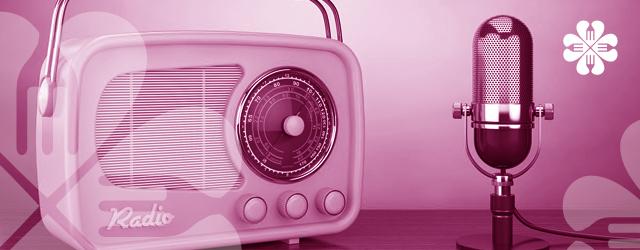 intro_entrevista_radio